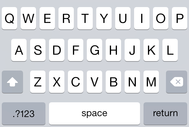 light-ios7-keyboard-default