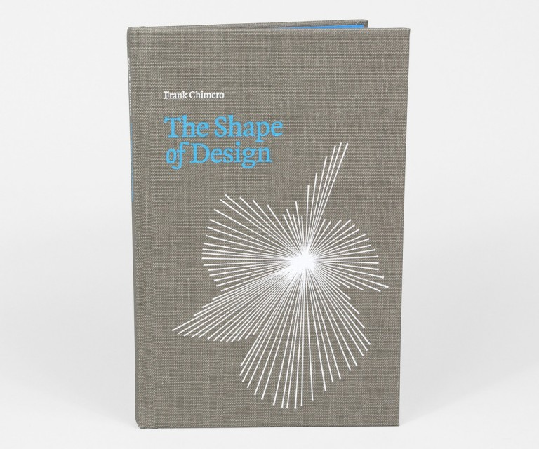frank-chimero-the-shape-of-design-bookX-1140