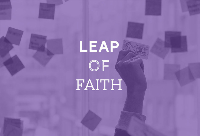 detail_Leap_of_Faith