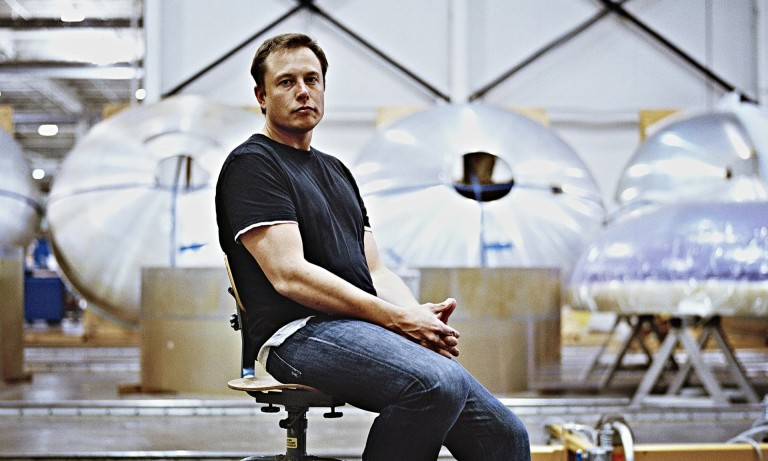 Elon-Musk-at-Space-X-head-009