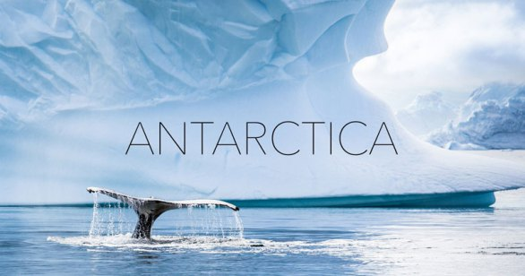 drone-tour-of-antarctica